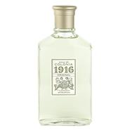 Original Eau de Cologne de 1916