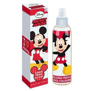 Mickey Mouse Colonia Corporal de Mickey Mouse
