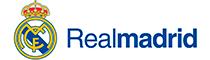 Real Madrid // Comprar perfumes y colonias online