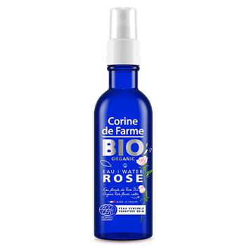 Corine de Farme BIO Agua de Rosas 200 ml