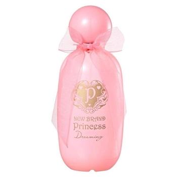 New Brand Princess Dreaming 100 ml Vaporizador