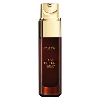 L'Oréal Age Perfect Sérum Nutrición Intensa 30 ml
