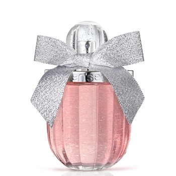 Women's Secret Rose Seduction 100 ml Vaporizador