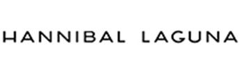 Imagen de marca de Hannibal Laguna