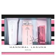 Face To Face Pour Femme de Hannibal Laguna