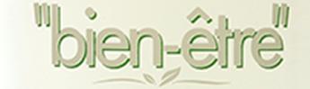 Imagen de marca de Bien-Être