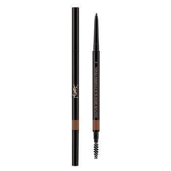 Couture Brow Slim de Yves Saint Laurent