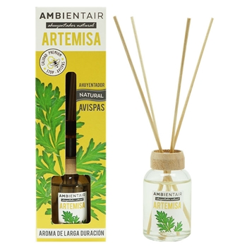 Ambientair Ahuyentador Natural Artemisa 30 ml