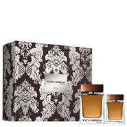 THE ONE For Men Estuche de Dolce & Gabbana