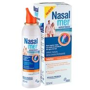 Solución Nasal Hipertónica Adulto de Nasalmer