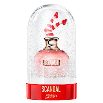 """Jean Paul Gaultier SCANDAL 80 ml Vaporizador """"Edición Coleccionista"""""""