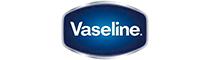 VASELINE // Comprar productos online