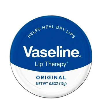 Lip Therapy Original  de Vaseline