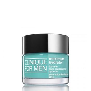 Clinique For Men Maximum Hydrator 72-Hour Auto-Replenising Hydrator 50 ml