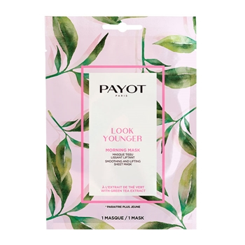 Payot Look Younger Masque 1 Unidad