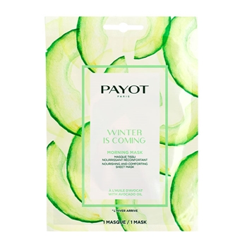Payot Winter is Coming Masque 1 Unidad