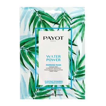 Water Power Masque de Payot