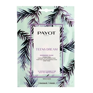 Teens Dream Masque de Payot