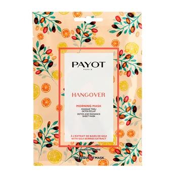 Hangover Masque de Payot