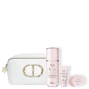 Dior CAPTURE TOTALE Dreamskin Cofre 3 Productos + Neceser