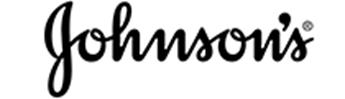 Imagen de marca de Johnson's