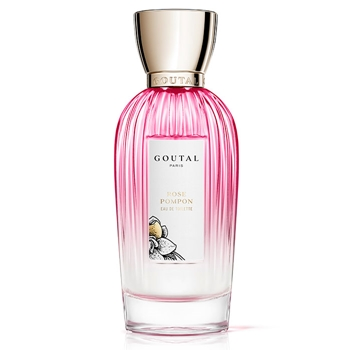 ROSE POMPON de Goutal Paris