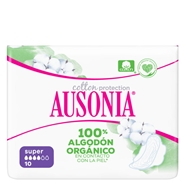 COTTON PROTECTION Super Alas de Ausonia