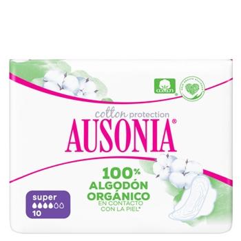 COTTON PROTECTION Super Alas de Ausonia