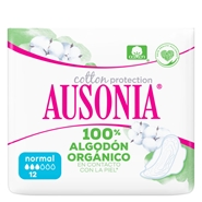 COTTON PROTECTION Normal Alas de Ausonia