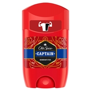 Captain Desodorante Stick de Old Spice