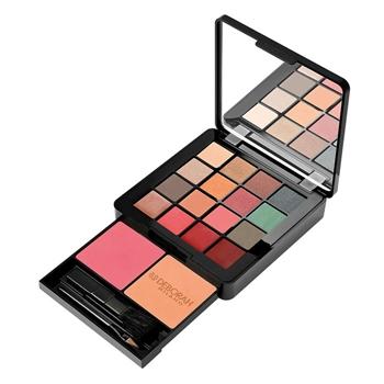 Make Up Small 01 Estuche de DEBORAH