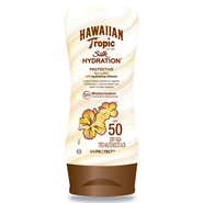 Silk Hydration Sun Lotion SPF50 de Hawaiian Tropic