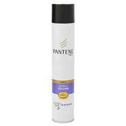 Perfect Volumen Laca de Pantene