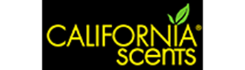 Imagen de marca de California Scents