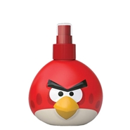 Angry Birds Red Body Fresh de Angry Birds