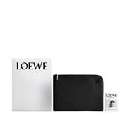 REGALO NECESER LOEWE ESENCIA + VIAL 2 ML de LOEWE