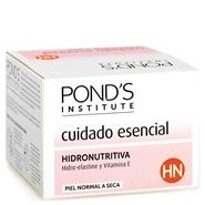 Cuidado Esencial Hidronutritiva de Pond's
