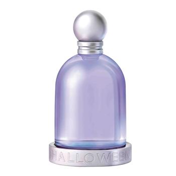 Halloween HALLOWEEN 100 ml Vaporizador