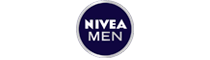 NIVEA MEN Invisible Black & White Desodorante Spray Tamaño Viaje