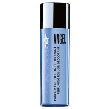 Thierry Mugler ANGEL Desodorante Spray 100 ml
