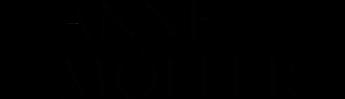 Imagen de marca de Anne Möller