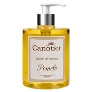 Jabón de Manos Pomelo de Canotier
