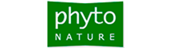 Imagen de marca de Phyto Nature