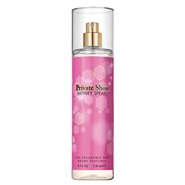 PRIVATE SHOW FINE FRAGANCE MIST de Britney Spears