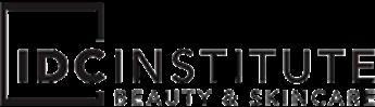 Imagen de marca de IDC INSTITUTE