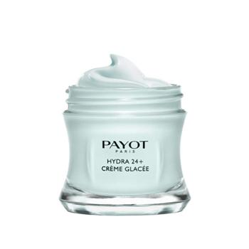Hydra 24+ Crème Glacée de Payot