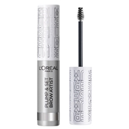 Plump & Set Brow Artist de L'Oréal