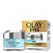 Deep Hydrating Eye Gel de Olay
