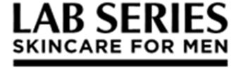 Imagen de marca de LAB SERIES