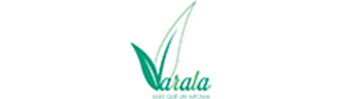Imagen de marca de VARALA